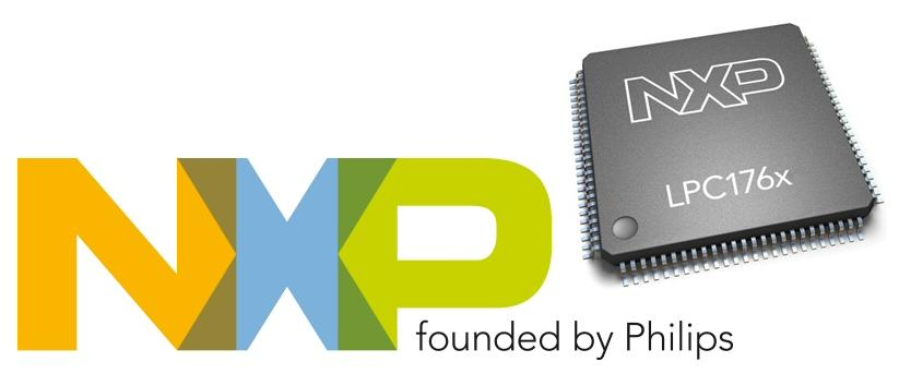 Raisonance-NXP LPC1700