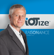 FAQ - Raisonance Tools and IoTize SAS