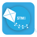 New STM8, ST7 Software Toolset