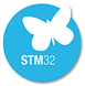 Raisonance Extends STM32 Tool Support